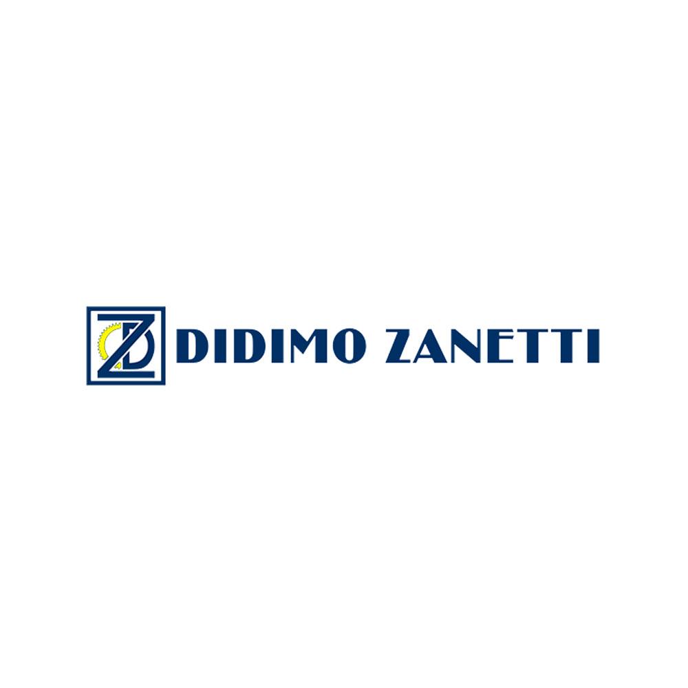 [Immagine: DIDIMO-ZANETTI-SPA-1x1-1.jpg]