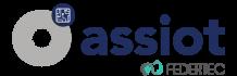 assiot-logo-federtec