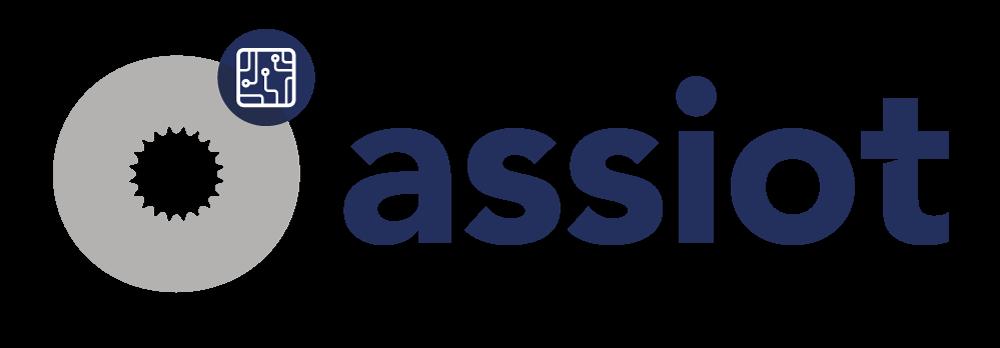assiot - sistemi di trasmissione movimento e potenza