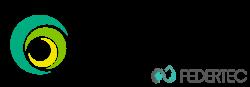 assofluid-logo-federtec