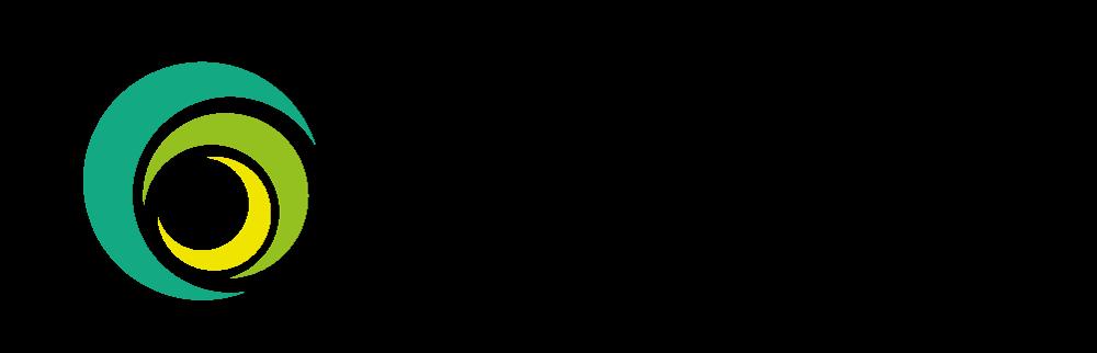 assofluid-logo