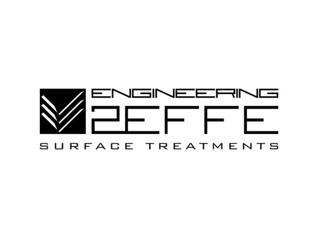 2 EFFE ENGINEERING SRL