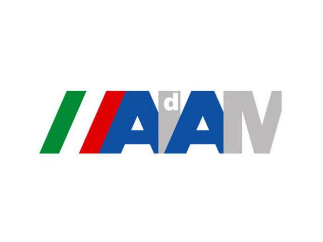 AIDAM – Associazione Italiana di Automazione Meccatronica
