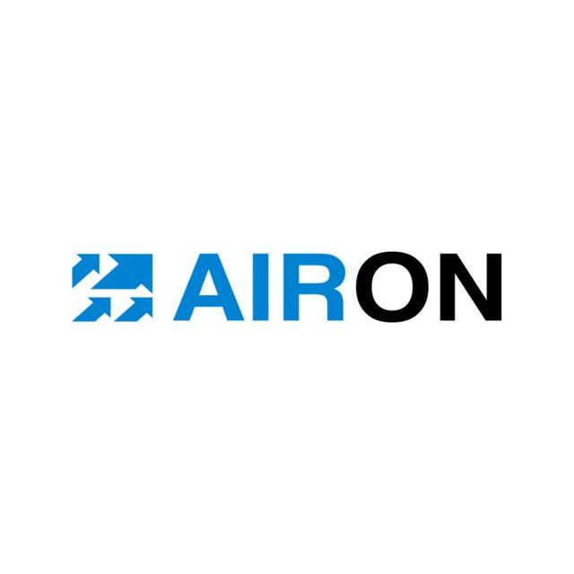 AIRON SRL