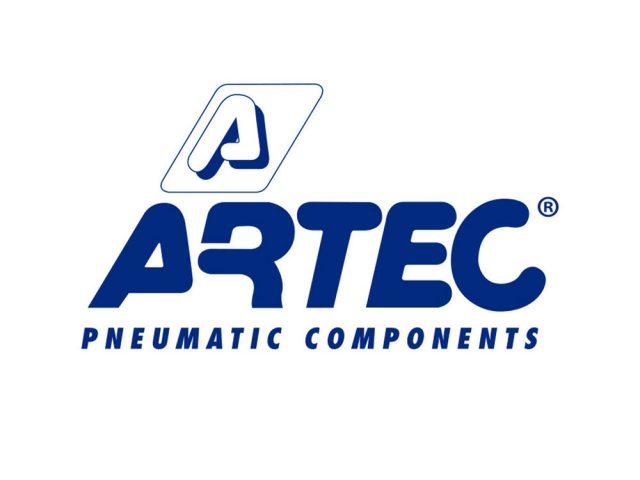 ARTEC SRL
