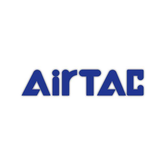 ATC (ITALIA) SRL