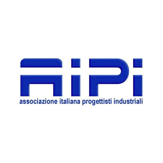 A.I.P.I. Associazione Italiana Progettisti Industriali