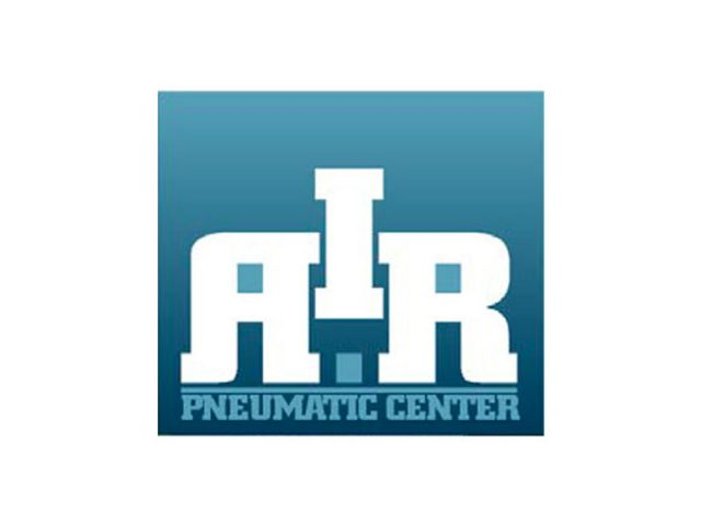 A.I.R. PNEUMATIC CENTER SRL