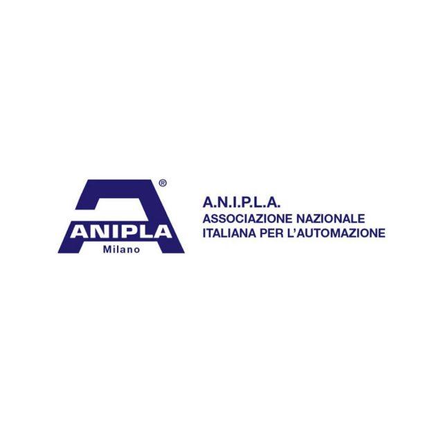 A.N.I.P.L.A. Associazione Nazionale Italiana per l'Automazione