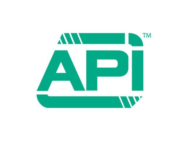 A.P.I. SRL