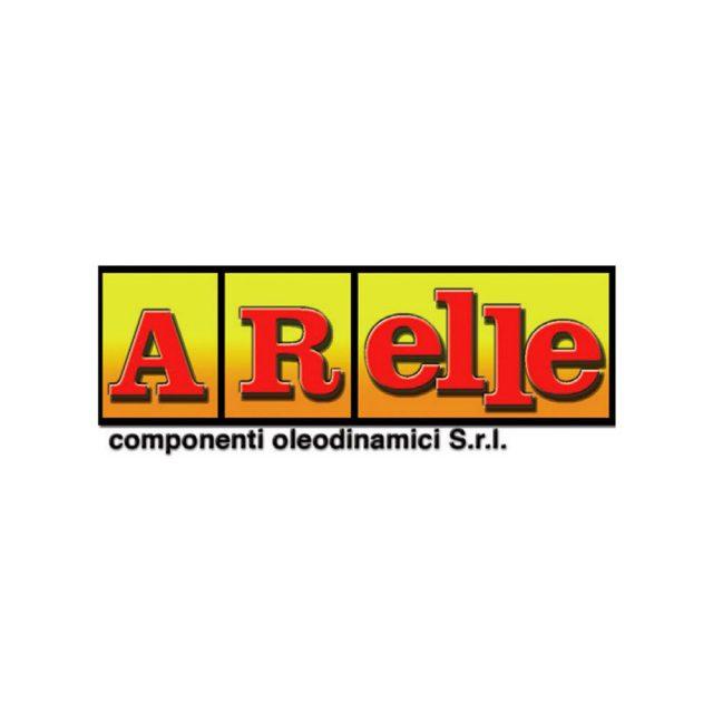 A.R. ELLE COMPONENTI OLEODINAMICI SRL