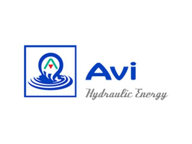 A.V.I. SRL