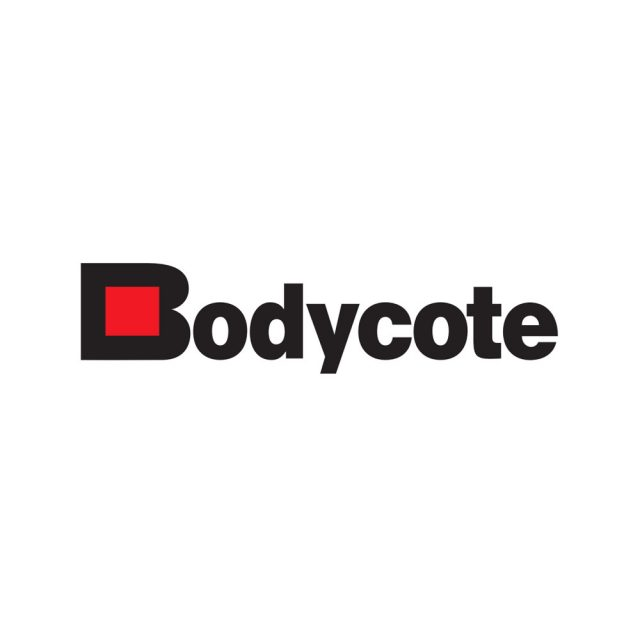 BODYCOTE SPA