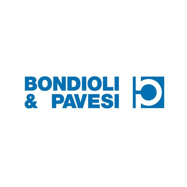 BONDIOLI & PAVESI SPA
