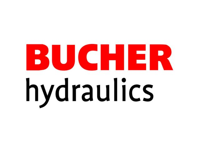 BUCHER HYDRAULICS SPA