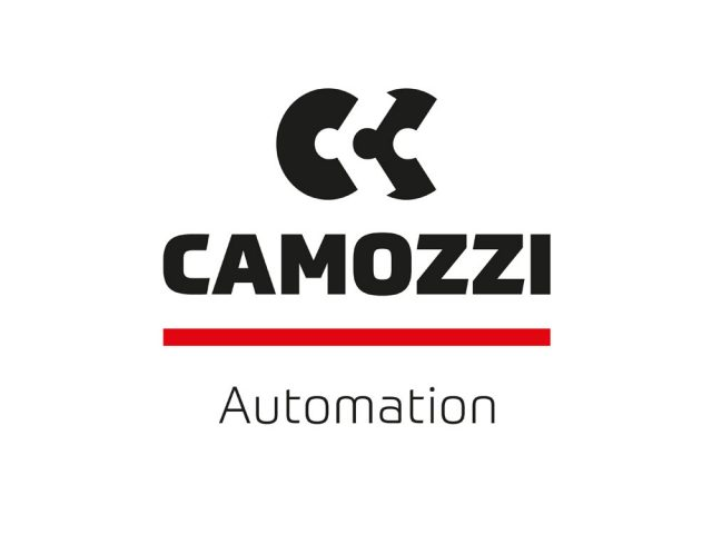 CAMOZZI AUTOMATION SPA