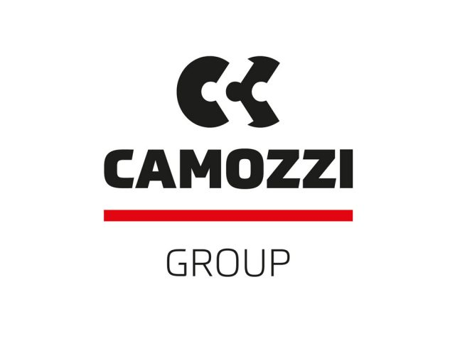 CAMOZZI GROUP SPA