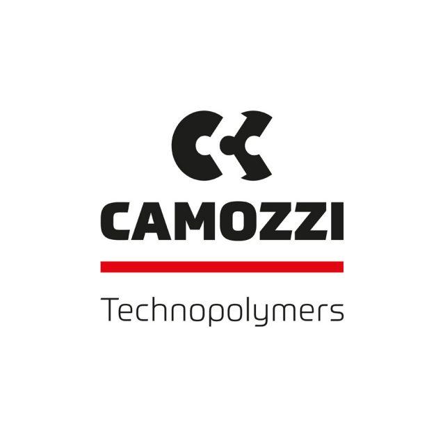 CAMOZZI TECHNO POLYMERS SRL