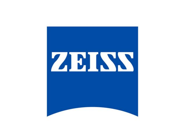CARL ZEISS SPA