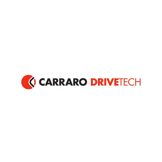 CARRARO DRIVE TECH SPA