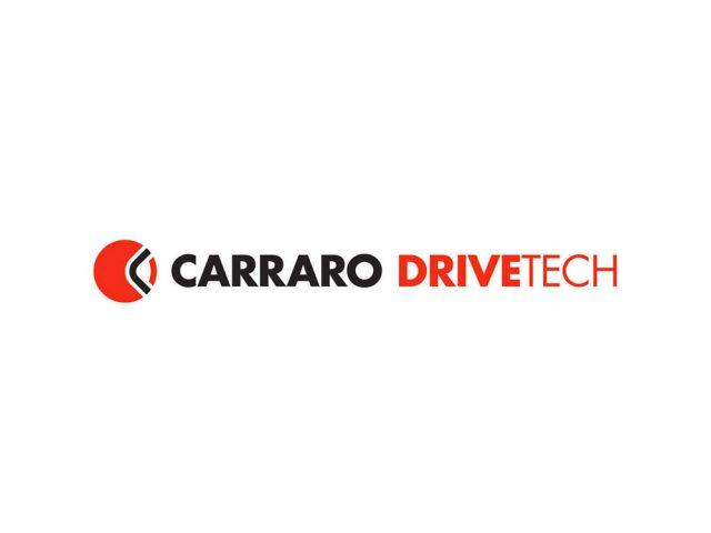 CARRARO DRIVE TECH SPA