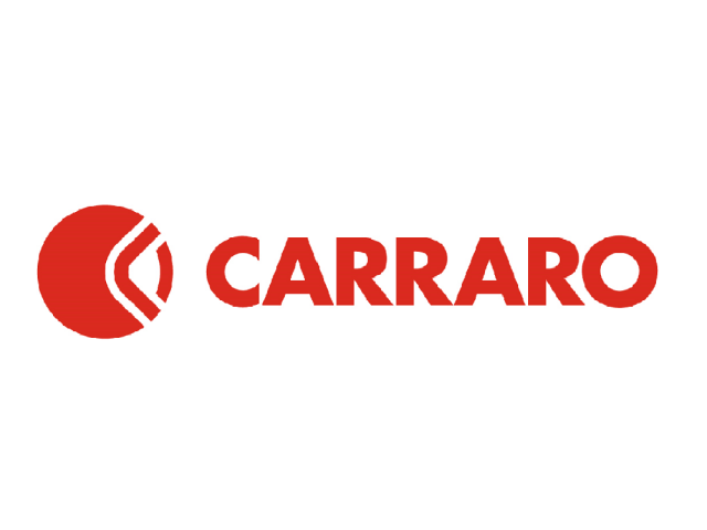 CARRARO SPA