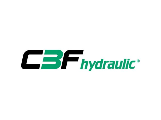 CBF SRL