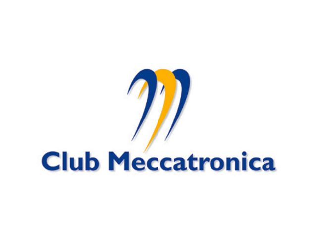 CLUB MECCATRONICA