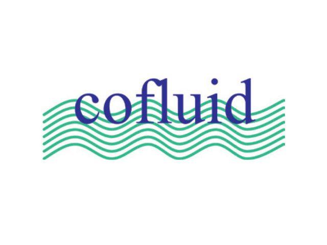 COFLUID SRL