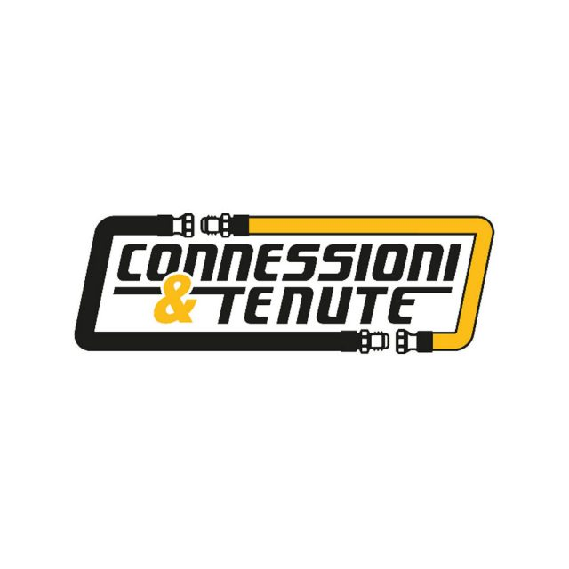 CONNESSIONI E TENUTE SRL