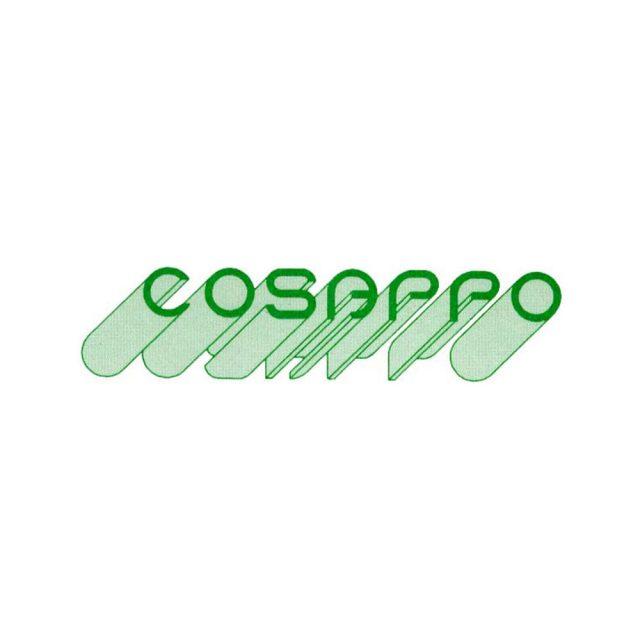COSAPPO SRL
