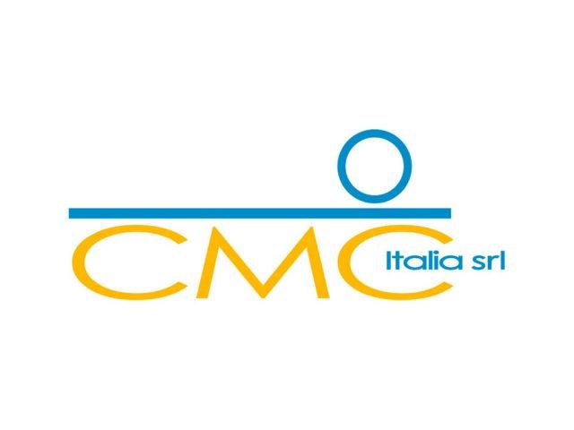 C.M.C. ITALIA SRL