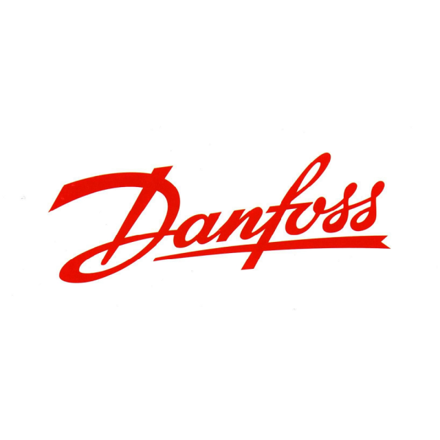 DANFOSS POWER SOLUTIONS SRL