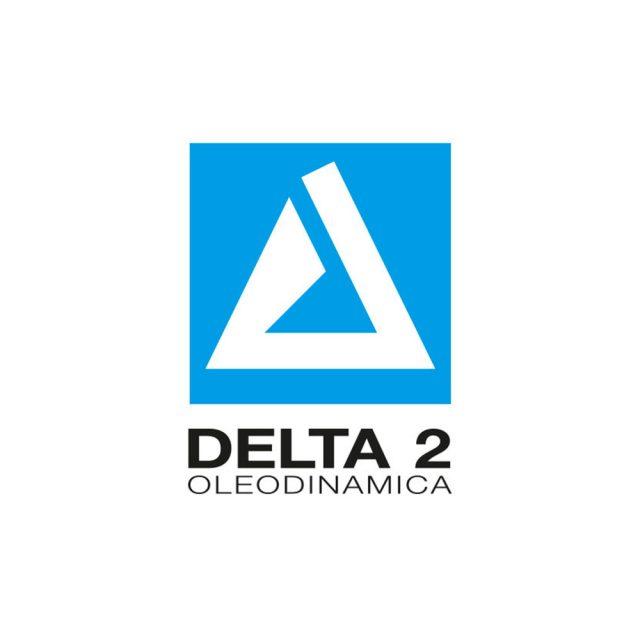 DELTA 2 SRL