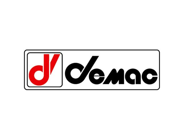 DEMAC SRL