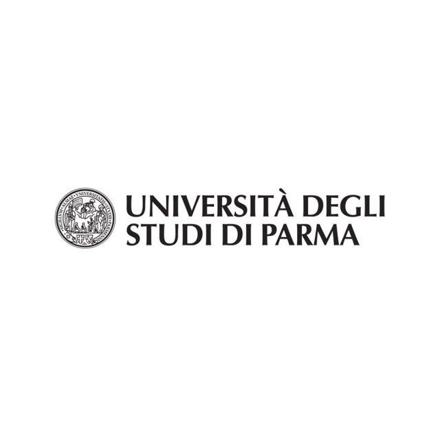DIPARTIMENTO DI INGEGNERIA E ARCHITETTURA – UNIVERSITA' DEGLI STUDI DI PARMA