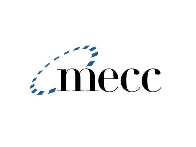 DIPARTIMENTO DI MECCANICA – POLITECNICO DI MILANO