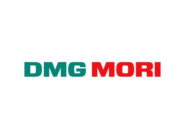 DMG MORI SRL