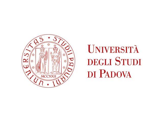 DTG – UNIVERSITA' DEGLI STUDI DI PADOVA