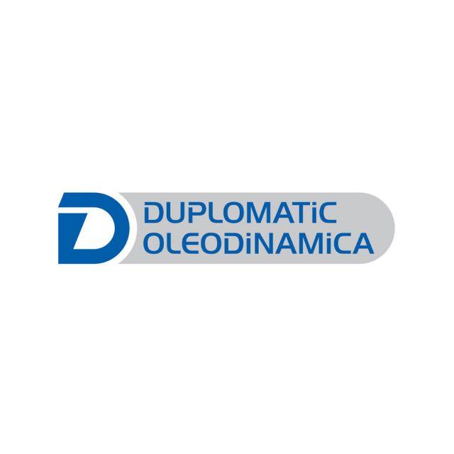 DUPLOMATIC MS SPA