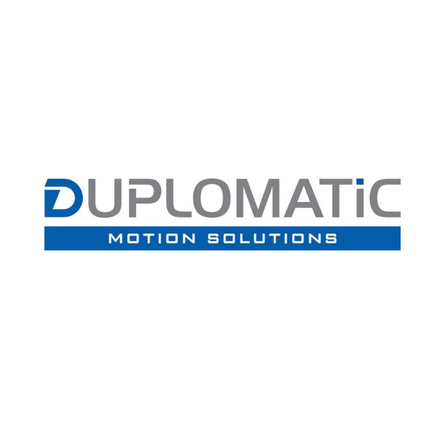 DUPLOMATIC MS SPA
