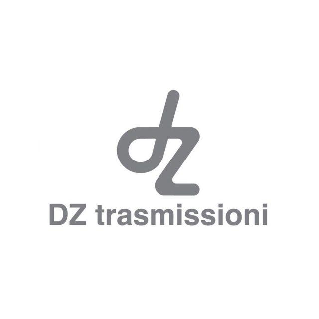 DZ TRASMISSIONI SRL