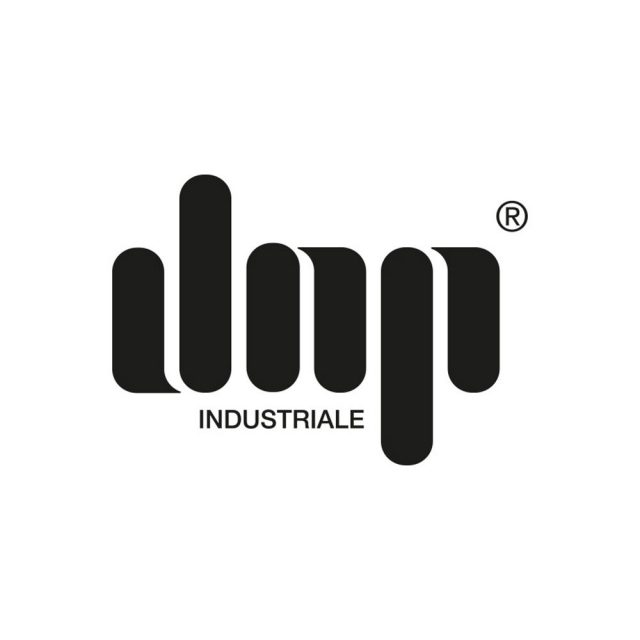 D.N.P. INDUSTRIALE SRL