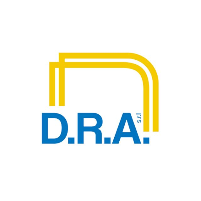 D.R.A. SRL