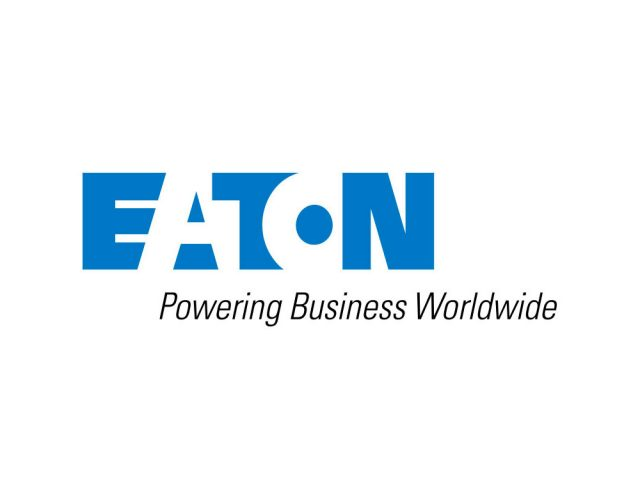 EATON FLUID POWER SRL