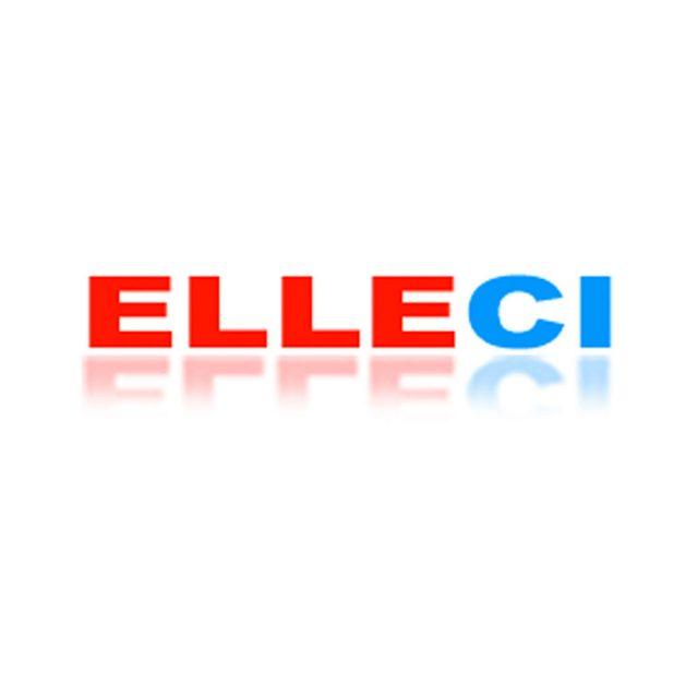 ELLECI SRL