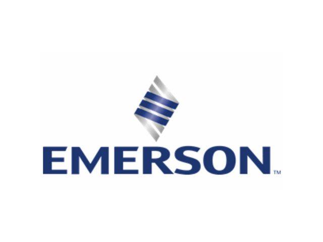 EMERSON AUTOMATION FLUID CONTROL & PNEUMATICS ITALY SRL