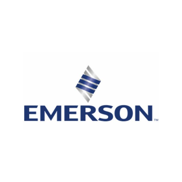 EMERSON AUTOMATION SRL