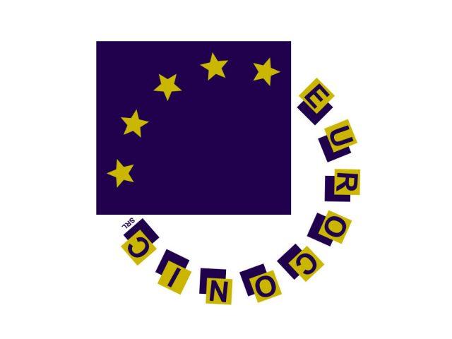 EUROCONIC SRL