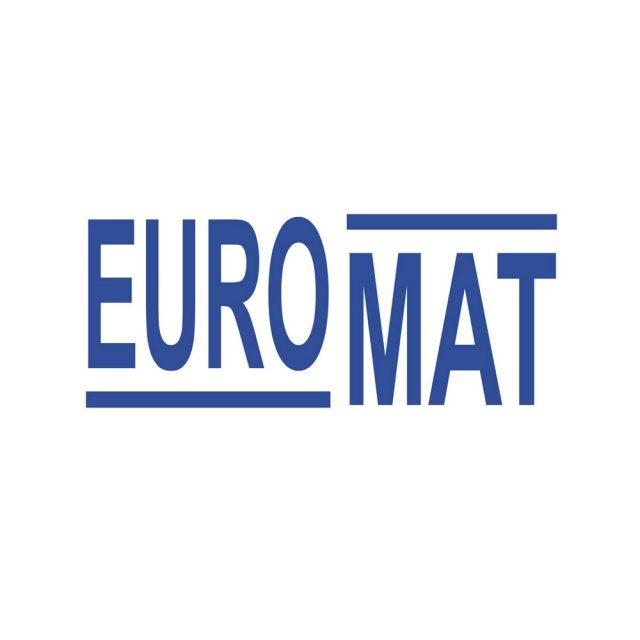 EUROMAT SRL